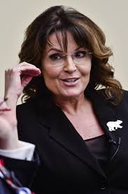 Sarah Palin Cracks Head While 'rock Running' - SFGate Palin Russia 6 Years Later Revisiting Sarah Palins Alaska Anchorage Daily Russiaalaska Relationship At Museums Polar Bear Ronto Star Invites Smart Democrats To Partake Of Her World Ann Coulter And Feeling Betrayed By Sexxxy Boyfriend The Top 10 Crazy Quotes 326 Best For President Images On Pinterest Amazoncom You Betcha Nick Broomfield Author Christopher Hitchens An Astonishing Number Of Well Showed Up Cpac This Week With A New Skinner Body
