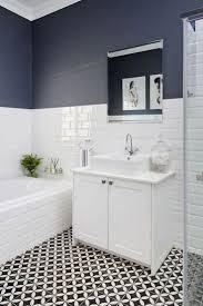 100 luxury black and white bathroom ideas 9 cityofskies