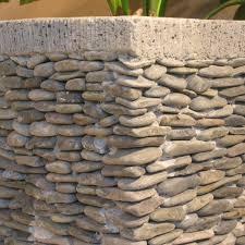 Mosaïque Sandstone Ezarri