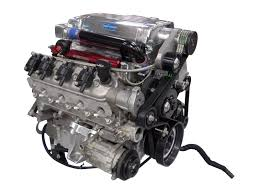 Lingenfelter Performance Engineering Offers 900 Hp Crate Engine ... 17802827 Copo Ls 32740l Sc 550hp Crate Engine 800hp Twinturbo Duramax Banks Power Ford 351 Windsor 345 Hp High Performance Balanced Mighty Mopars Examing 8 Great Engines For Vintage Blueprint Bp3472ct Crateengine Racing M600720t Kit 20l Ecoboost 252 Build Your Own Boss Now Selling 2012 Mustang 302 320 Parts Expands Lineup Best Diesel Pickup Trucks The Of Nine Exclusive First Look 405hp Zz6 Chevy Hot Rod