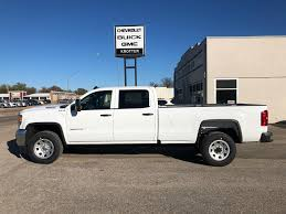 2019 GMC Sierra 3500HD For Sale In O'Neill - 1GT42TCY1KF149175 - Wm ...