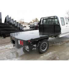 Bradford Built Mustang Flat Deck Truck Beds Dump Bodies And Bale Decks Bradford Built Inc Springfield Mo Go With Classic Trailer 2017 Bradford Built Bb4box8410242 Steel Workbed F250 Bed For Sale63 Ford F Affordable 96 Dodge With Bradford Built Spike Bed Contractor Mustang Kaldeck Flatbeds