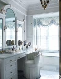 Sinking In The Bathtub Youtube by 20 Bathroom Mirror Design Ideas Best Bathroom Vanity Mirrors For