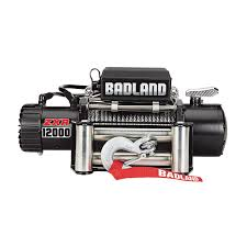 100 Truck And Winch Coupon Code 12000 Lbs OffRoad Vehicle Electric With Automatic Load