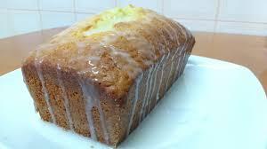 Starbucks Pumpkin Loaf Ingredients by French Lemon Yogurt Cake U2013 A Tastier Than Starbucks Lemon Loaf