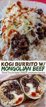 Mongolian Beef Burrito Made With Ground Mongolian Beef, Seasoned ... Chow Truck 80 Photos 130 Reviews Asian Fusion Central City Order A Veggie Wrap Tray For The Office Cravings Can Cater All Follow Youh8key More Food Drinks Pinterest Food Trini Bessguide 658 Best Dinner My Images By Kismet D On Garlic Garlicscape Twitter 365 Thru Amys Eyes Thursday Night Out Rice Pot Movement 106 55 Trucks Sckton Craving Comfort Food Chefs Delivers The Buffalo News Restaurant Features Blonde Home