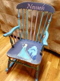 Disney Frozen Elsa Themed Child's Rocking Chair. This Chair Is ... Disney Rocking Chair Cars Drift Rockin Santa Mickey Mouse Gemmy Wiki Fandom Powered By Wikia Amazoncom Rocker Balloons Discontinued Kids Ii Clined Sleeper Recall 7000 Sleepers Recalled Disneys Boulder Ridge Villas At Wilderness Lodge Resort Dixie Mouseplanet I Guess Its Two Years Gone By Now Chris Barry Mouse Kids Disney Chair Fniture Mickey Nursery Gift Top 20 Awesome Nemo Fernando Rees Annie Sloan Chalk Pating Rocking In Theme Baby Happy Triangles Infant To Toddler My For My Classroom