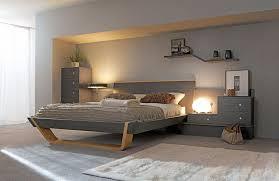meuble de chambre adulte idee deco chambre adulte gris design idee deco peinture chambre