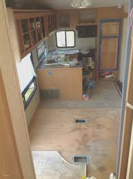 A64a66b D2c426ef2960f C3 Thinking About Revamping Your RV But Need Some Decorating Ideas