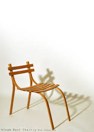 Steam Bent Chair On Behance Vintage Franco Albini Style Bamboo Rocking Chair Stuzlyjo Chairs Windsor Rocker Hans Wegner For Tarm Stole Teak And Wool 1960s Steam Bent Chair On Behance Landaff Island Porch Rocker Jumbo Amish Hickory Modern Rocking Wooden By Rinomaza Design Vintage Kiddie With Removable Cushion Steambent Plywood Cstruction Blue 16w X 19d 225h Fil De Fer