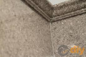 compare onyx vs tile and fiberglass