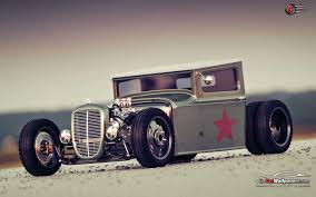 Rat Rod Wallpapers - Wallpaper Cave Jims Photos Of Rat Rod And Barn Finds Jims59com Semi Truck Turned Custom Is Not Something You See Everyday Rat Rod Big Rig Diesel Referatruck Projects To Try Pinterest Image Result For Semi Truck Vehicles Heavy Duty Trucks Just A Car Guy The Welder Up Crew Brought A Newish Sema American Cars For Sale Page 2 Speed Society Badass Diesel Turbo Rat Rod Pickup Youtube Google Result Httpwwwzeroto60timesmblogwpcoent If You Go Las Vegas Nevada Check Out Welderup This Is Front
