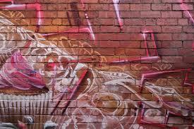 100 Melbourne Bakery Graffiti Artist Ministryofcakesbakerygraffiti