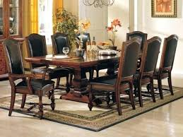 Dining Rooms Sets For Sale Collection Room By Owner