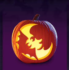 Pumpkin Masters Carving Patterns by Free Pumpkin Carving Templates Happy Money Saver