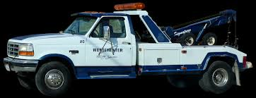 100 Tow Truck Insurance 7 Things About Ing You Have To Experience WEBTRUCK