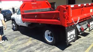 2001 GMC C3500 DUMP TRUCK - YouTube Gmc Dump Trucks In California For Sale Used On Buyllsearch 2001 Gmc 3500hd 35 Yard Truck For Sale By Site Youtube 2018 Hino 338 Dump Truck For Sale 520514 1985 General 356998 Miles Spokane Valley Trucks North Carolina N Trailer Magazine 2004 C5500 Dump Truck Item I9786 Sold Thursday Octo Used 2003 4500 In New Jersey 11199 1966 7316 June 30 Cstruction Rental And Hitch As Well Mac With 1 Ton 11 Incredible Automatic Transmission Photos