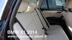 couvre siege auto cuir housse auto bmw x1 housseauto albert fr