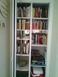 these free bookshelf plans are for woodworking beginners wood