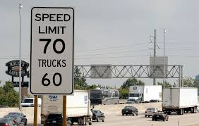 80 Mph Speed Limits Could Hit Some Michigan Highways Under New ... Speed Limit Signs Sign Limits Big Trucks And Buses Physically Unable To Speed Regulators Suggest Maryland Drivers Alliance Forest Heights Camera Big Rigs On Us Roads Often Drive Faster Than Their Tires Can Ruced In School Zones Public Works City Of Winnipeg Free Images Road Traffic Car Automobile Driving Travel Van Pickup Limits Explained Parkers 80 Mph Limit Coming More Half Wyomings Nikola Corp One Map Shows Michigan Highways That Will See Increase Advisory Wikipedia