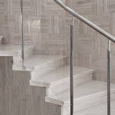 edilmarmi srl pietrasanta carrara marble flooring and cladding