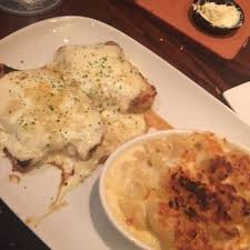 Bed And Biscuit Greensboro Nc by Longhorn Steakhouse 23 Photos U0026 33 Reviews Steakhouses 2925