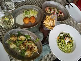 d馗o cuisine boutique vines restaurant kelowna restaurant reviews phone