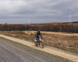 Stoney Creek Pumpkin Patch Ohio by An Instagram Photo Tour Of America U0027s Wind Power Motherboard