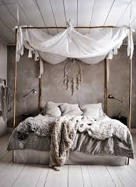 pin by on home accessories boho bedroom