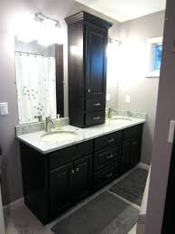 Home Depot Cabinets Bathroom by Bathroom Vanity Mirror Cabinet Home Depot Medicine Cabinets