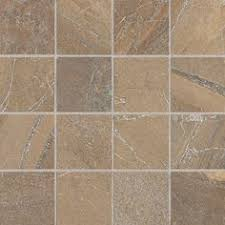 check out this daltile product ayers rock golden ground ay02
