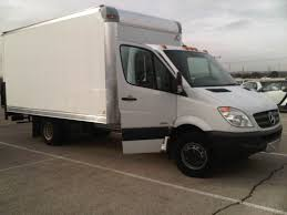 List Of Mercedes Benz Sprinter Box Truck – Fiat World Test Drive Straight Box Trucks For Sale In Al 2016 Used Mercedesbenz Sprinter Cargo Vans Custom Build At North 2005 Dodge 3500 For Sale Box Truck Youtube Tommy Gate Tgcvlaa1330 Ef71 60 Cantilever Freightliner Van Truck 12118 2017 For Sale In Dollarddes Ormeaux Front Page Ta Sales Inc Dodge Sprinter 2500 Van Auction Or Trucks 2014 Raleigh