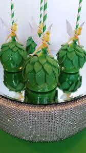 Disney Tinkerbell Light Up Christmas Tree Topper by 477 Best Tinkerbell Images On Pinterest Tinker Bell Disney
