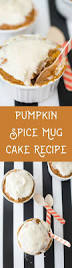 Keebler Double Layer Pumpkin Cheesecake Recipe by Best 25 Turkey Cake Ideas On Pinterest Pumpkin Pie Crust Pi