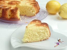 recette de cuisine gateau au yaourt gâteau au yaourt et au citron yumelise recettes de cuisine