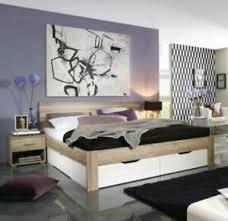poco schlafzimmer möbel gebraucht kaufen ebay kleinanzeigen