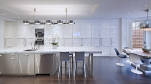 100 Kitchen Design Tips 6 Clever Ideas From St Charles Of New York