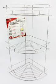 3 TIER TRIANGLE S/STEEL RACK (L250xW250xH590mm ... Highend 7ply Clad Surgical Stainless Steel Nonstick Full Honeycomb Structure Plated Stirfry Pan Sponge Cushion High Chair European Bar Stools Reception With Stainless Steel High Backrest Stool Tradekorea Toyo Barstool Comfort Design The Amazoncom Jykoo Stool Hot Sale Commercial Modern Luxury French For Table Iron Buy Metal Stoolpu Seat Gold Leather Vintage Vintagebar Leatherbar Product On Alibacom Tengye Fniture Light Luxury Casual Single Padded White Leather Chair A Frame Portable Folding Walking Stick Cane Pu Glides