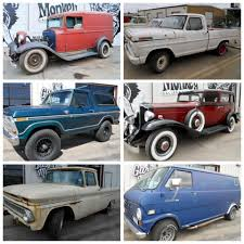 100 Ebay Trucks For Sale Used We Have 15 Cars For Sale On Our EBay Gas Monkey Garage