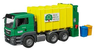 Amazon.com: Bruder Man Tgs Rear Loading Garbage Green/Yellow Vehicle ... Garbage Truck Videos For Children L Bruder Recycling 4143 02771 Bruder Man Fire Engine Br02771 Ebay Toys Side Loading Garbage Truck Orange Best Road Cstruction Toys Mercedesbenz Sprinter Municipal Toy For Children Backhoe Excavator Crane Pretend Play Mack Granite Ups Logistics W Man Timber With 02769 Muffin Songs Mack Dump Cat Wheel Loader By Tga Low Jcb Diecast Amazoncom Mb Arocs Snow Plow Games