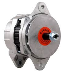Amazon.com: NEW 160A ALTERNATOR FITS CHEVROLET TRUCK C8500 T8500 C80 ... Alternators Starters Midway Tramissions Ls Truck Low Mount Alternator Bracket Wpulley And Rear Brace Ls1 Gm Gen V Lt Billet Power Steering 105 Amp For Ford F250 F350 Pickup Excursion 73l Isuzu Npr Nqr 19982001 48l 4he1 12335 New For Cummins 4bt 6bt Engine Auto Alternator 3701v66 010 C4938300 How To Carbed Swap Steering Classic Ad244 Style High Oput 220 Chrome Oem Oes Mercedes Benz Cl550 F 250 Snow Plow Upgrade Youtube