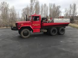 1968 Kaiser 6x6 Brush Truck | Used Truck Details Kenworth 953 Oil Field 6x6 Truck Buy From Arabic Pivot 6x6 Military Trucks For Sale The Nations Largest Army Truck Hot New Iben 380hp Tractor Truckmercedes Benz Technology This 600hp Is The 2018 Hennessey Velociraptor Your First Choice For Russian And Vehicles Uk Cheap Find Deals On Line At Mercedesbenz Van Aldershot Crawley Eastbourne M35a2 Page Best 6wheeled Cars Ever Auto Express China Beiben Tractor Iben Dump Tanker