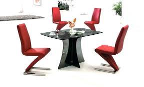 Modern Dining Room Chairs Toronto Grey Amazing Photography Stunning