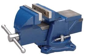 best bench vise reviews u0026 buying guide for 2017