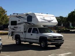 2018 Lance 850 (Non Slide) On A 2002 Chevy 2500HD Silverado Long Bed ... 2002 Silverado Z71 Chevy Truck Forum Gmc Silverado 1500 Work 48l Under The Hood Nick Lancaster Lmc Life Plain White Wrapper 2500 Photo Image Gallery 81l W Allison 5 Speed 35 Tires Bike Cars Duramax Streetpull For Sale Chevrolet Silverado Off Road Step Sidestk 2500hd Crew Cab Custom Diesel 8lug Zone Offroad 45 Suspension System 7nc28n Chevyz2002 Chevrolet Regular Specs Photos