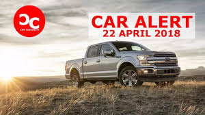 2018 Ford F-150 Power Stroke Diesel Scores 30-mpg EPA Highway Rating ... 30mpg Fullsize Truck Fantasy Or Reality Photo Image Gallery 2018 Colorado Midsize Chevrolet Ford F150 Power Stroke Diesel Scores 30mpg Epa Highway Rating Toyota 30 Mpg Car Picture Update How To Get Better Mpg In Your Diesel Truck Youtube Offers First Aims For Mpg 2014 Vs 2015 Digital Trends 2019 Chevy Silverado How A Big Thirsty Pickup Gets More Fuelefficient Clean Diesel Vehicles Available In The Us Technology Forum Aerocaps Trucks Finally Goes This Spring With And 11400 Gmc Canyon Are First Pickups Money