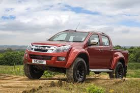 Isuzu Pick-up Takes It To D-Max | Basingstoke Observer The Isuzu Faster Is A Pickup Truck That Was Manufactured And Dmax Reability Safety Carbuyer Chiangmai Thailand November 6 2015 Private Pickup Stock 44 Truck Pistonmy Mazda Enter Collaboration Agreement China Pick Up 4x4 Diesel Double Cabin Car Shipping Rates Services India Launches The Dmax Range Of Pickup Trucks Czgarage Ini Dia Keunggulan Up Traga Yang Bisa Bikin Pengusaha Untung 1984 Short Bed Item 2215 Sold June 1 Iseries Mitsubishi Triton Astra Motor Indonesia