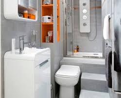 Simple Bathroom Designs In Sri Lanka by Simple Bathroom Designs Simple Small Bathroom Designs Wild Quiet