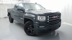 2019 GMC Sierra 1500 Limited In Hammond | New Truck For Sale Near ... Products Taylor Coent Lifted Trucks For Sale In Louisiana Used Cars Dons Automotive Group Stuck Mud Mudfest Prime Cut Pro 1994 Toyota Truck Apopka Fl 4 Wheel Drive Show Ad This Mega Built Duramax Will Stomp A Mudhole In Your Car Town Monroe 2015 Chevrolet Silverado 1500 4d Crew Cab 2017 Nissan Titan Baton Rouge All Star Exclusive Special Edition From Service Preowned Ford F150 Raptor Pickup Bossier City Denham Springs La Freightliner Western Trucks Many Trailer Brands Texas Restyled Xd Makes A Heavyduty Pickup Contender