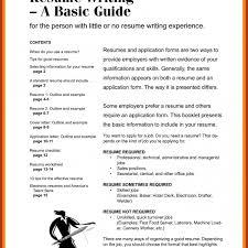 Resume For Dental Hygiene With Cover Letter Printable Resume